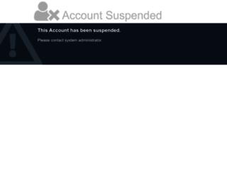 juventusmania.net screenshot