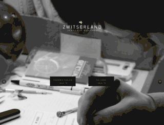 juwelier-zwitserland.com screenshot