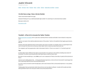 jvmultimedia.com screenshot