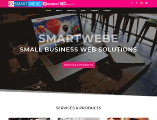 jvpal.com screenshot