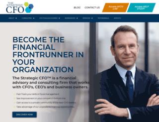jvprofitcenter.com screenshot