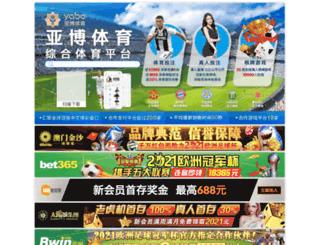 jvsdress.com screenshot
