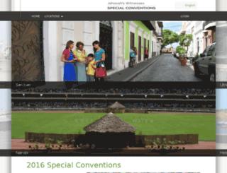 jw2016.org screenshot