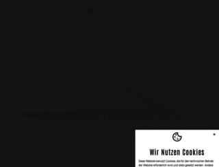 k-design.biz screenshot