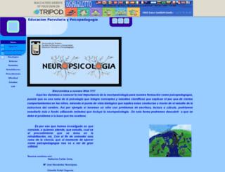 k-jarcaa-are-back.tripod.com screenshot