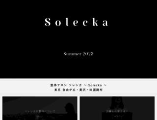 k-style.org screenshot