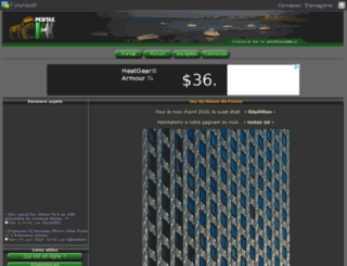 k10dforum.alldiscussion.net screenshot