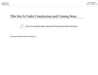 k12tlc.net screenshot