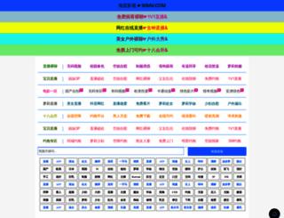 k365games.com screenshot