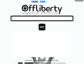 k66.offliberty.com screenshot
