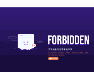 k6660.com screenshot