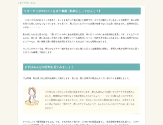 k7xgames.net screenshot