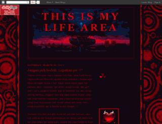 k9w2trx.blogspot.com screenshot