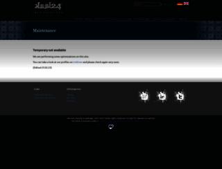 kaai24.eu screenshot