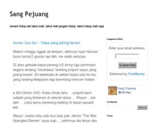 kabo.biz screenshot