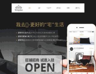 kacabank.com screenshot