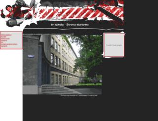 kaczmar.pl.tl screenshot