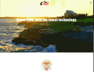 kaddam.com screenshot