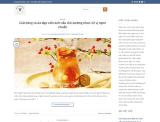 kadikoysifa.com screenshot
