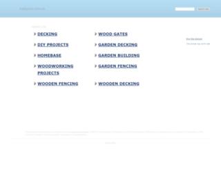 kadiyeva.com.ua screenshot