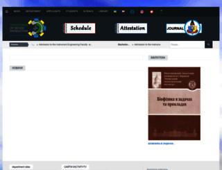 kafvp.kpi.ua screenshot