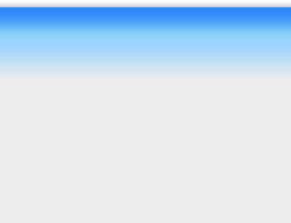 kaifeng.gov.cn screenshot