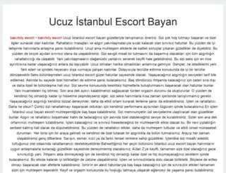 kaifuku.biz screenshot