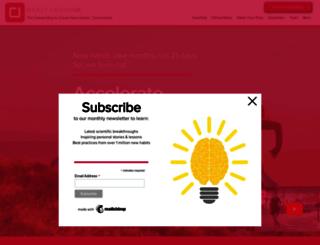 kairoslabs.com screenshot