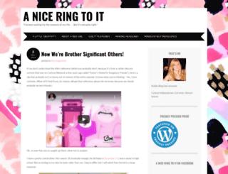 kaitlinring.files.wordpress.com screenshot