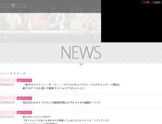 kaixin.us screenshot