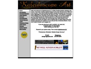kalart.com screenshot