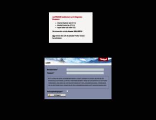 kampagnen.tirol.at screenshot
