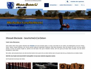 kannkarate.de screenshot