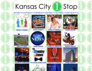 kansascitykc.com screenshot