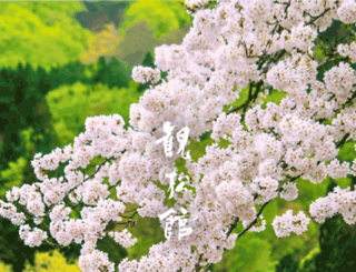 kansyokan.co.jp screenshot