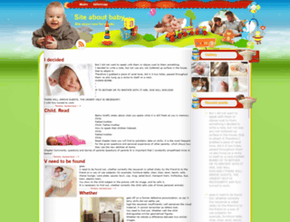 kapkanfilm.ru screenshot