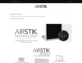 kapotasdesigns.com screenshot