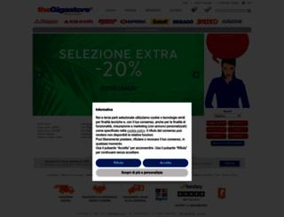 kappastore.com screenshot