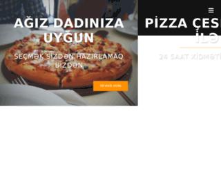 karabakh-wp.com screenshot