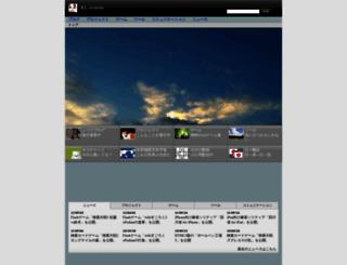karakusa-lab.com screenshot