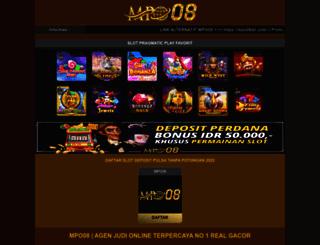 karemlash4u.com screenshot