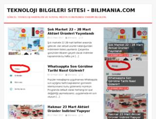 kariyerpenceresi.com screenshot