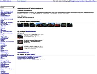 karow900.startbilder.de screenshot