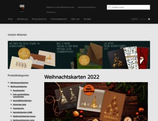 karte24.com screenshot