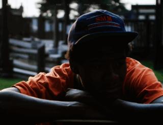 kartemquin.com screenshot
