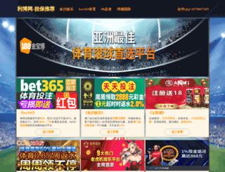 karvagroup.com screenshot