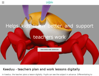 kasauma.com screenshot