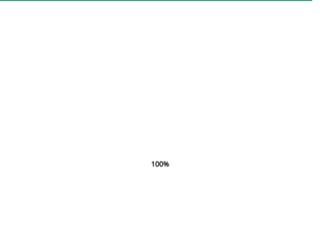 kasavukadaonline.com screenshot