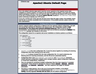 kashanmining.persianblog.ir screenshot