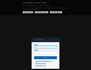 kasperskyclub.ru screenshot